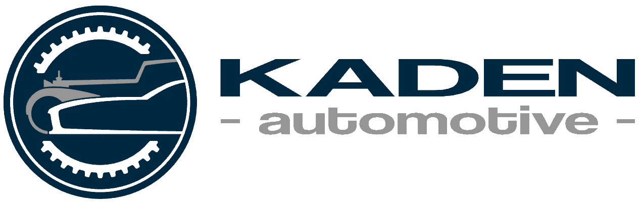 KADEN automotive